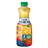 donsimon_naranja_pet