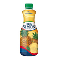 donsimon_pinya_pet