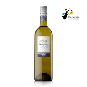 bach_chard_penedes