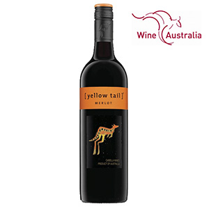 YELLOW_TAIL_MERLOT