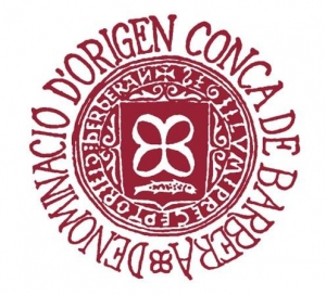 logo_do_concabarb