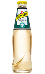 20cl-ginger-ale