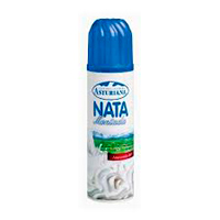 NATA-SPRAY